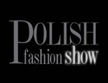 Polish Fashion Show