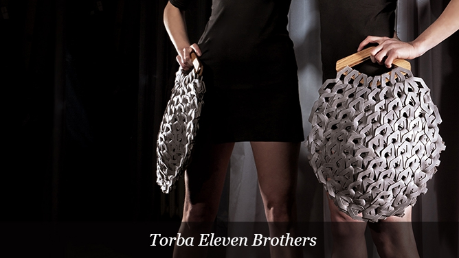 Torba_Eleven_Brothers_intro