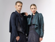 Hedoco Creative AW 2012/13 Collection